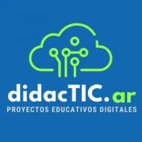 didacTIC:\ Proyectos digitales educativos